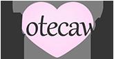 Motecawa